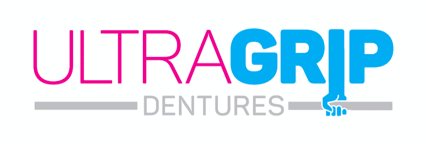 ultra-grip-dentures-logo-coloured