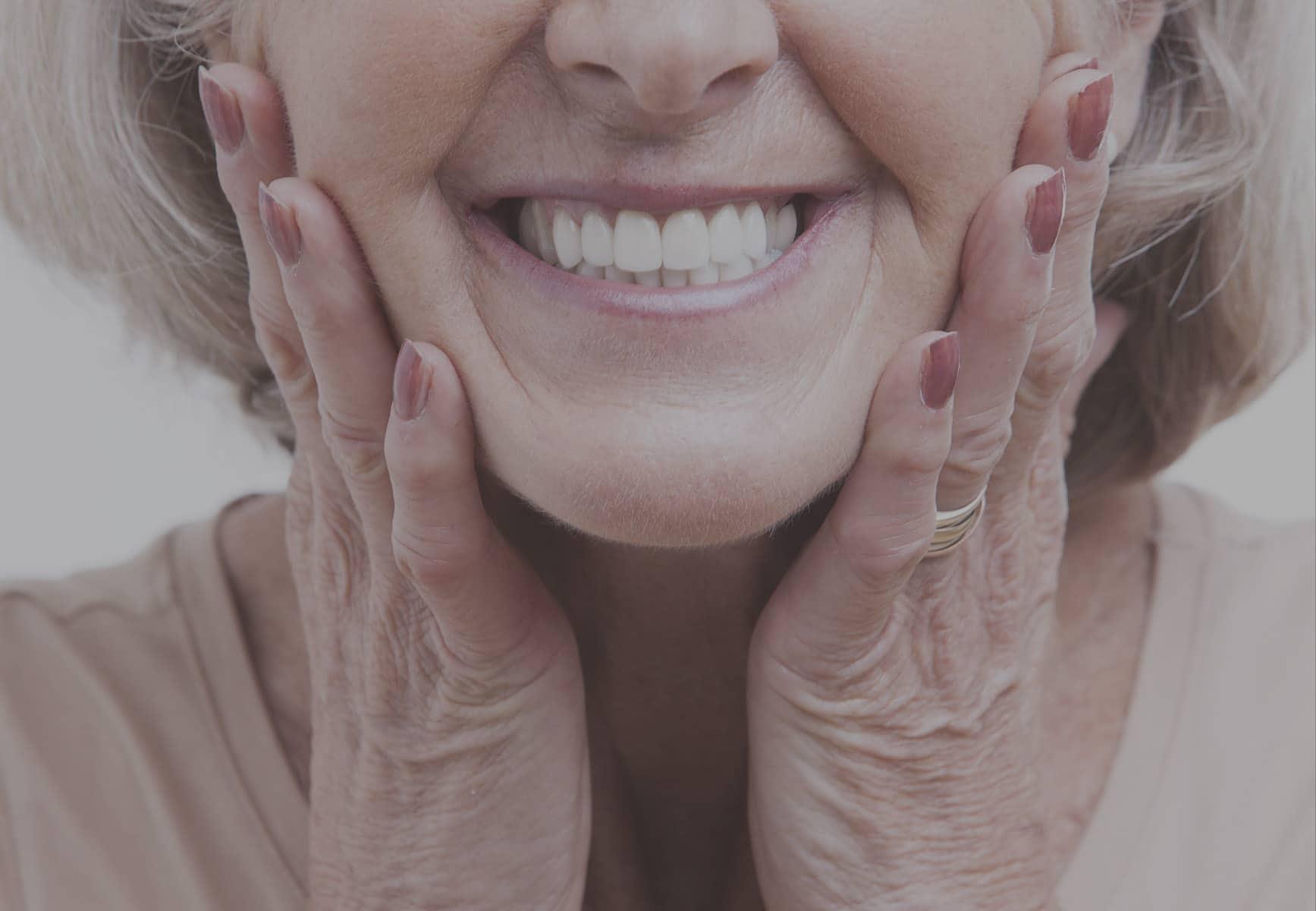 happy-female-face-teeth