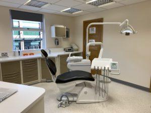 smiles-better-dental-clinic