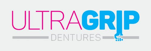 ultra-grip-dentures