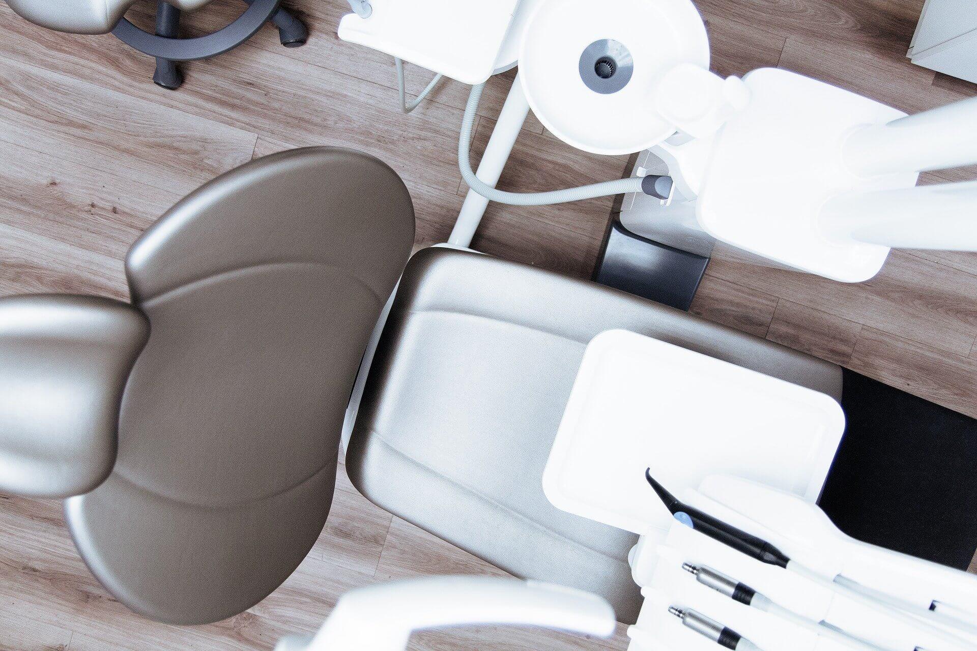 dentist-chair-fear